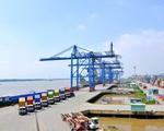 Kiến nghị TP Hồ Chí Minh chưa thu phí hạ tầng cảng biển trong năm 2021 - ảnh 2