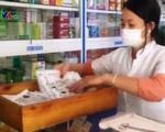 Tặng miễn phí hàng nghìn khẩu trang y tế tại Nha Trang