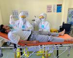 Tăng cường sàng lọc, phân luồng, cách ly ca bệnh COVID-19 tại cơ sở khám, chữa bệnh