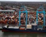 Anh sẽ xây dựng 10 cảng tự do để kích thích kinh tế hậu Brexit