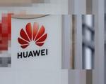 Thái Lan kỳ vọng thu về hơn 2 tỷ USD từ đấu giá phổ tần 5G - ảnh 1