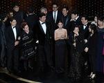 Oscar 2020: Chiến thắng Phim xuất sắc nhất, 'Ký sinh trùng' làm nên lịch sử