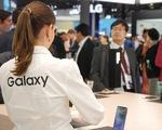 Các sếp lớn của Samsung 'tháo chạy' khỏi MWC 2020 vì virus Corona