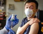 Remdesivir được cho là thuốc có thể tiêu diệt được virus Corona mới
