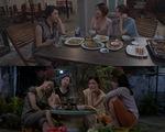 Sự trùng hợp bất ngờ về 'hội chị em' ở 2 bộ phim truyền hình Việt