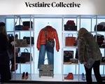 Nở rộ xu hướng cho thuê trang phục tại Anh - ảnh 2