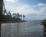 Du lịch Indonesia bị ảnh hưởng bởi dịch nCoV
