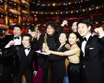 Nỗ lực đổi mới, rating Oscar 2020 vẫn thấp kỷ lục