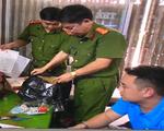 Phát hiện cơ sở làm giả hơn 500 giấy khám sức khỏe ở Đồng Nai