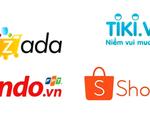 Giám sát giá khẩu trang trên các sàn thương mại điện tử