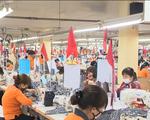 Các doanh nghiệp ổn định sản xuất trong mùa dịch nCoV