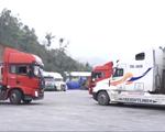 Tháo gỡ khó khăn cho hoạt động xuất nhập khẩu, vận chuyển hàng hóa qua biên giới