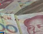 Vì sao World Bank không cho Trung Quốc vay tiền để chống dịch nCoV?