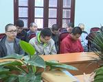 Điều tra, xử lý 19 đối tượng đánh bạc và tổ chức đánh bạc ở Đăk Lăk - ảnh 1