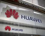 Mỹ cáo buộc Huawei đánh cắp bí mật thương mại
