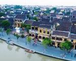 Đẩy mạnh liên kết để ổn định du lịch Việt Nam - ảnh 1