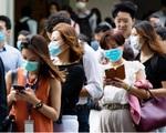 Thủ tướng Singapore cảnh báo suy thoái kinh tế vì COVID-19