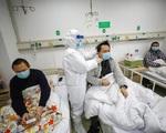 Thượng Hải sắp áp dụng liệu pháp huyết tương cho bệnh nhân COVID-19
