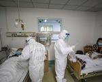 Trung Quốc tìm ra thuốc điều trị COVID-19