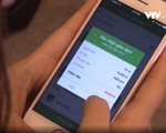 Dự thảo thanh toán không dùng tiền mặt nhằm thay đổi thói quen người dùng