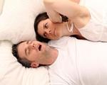 Những lý do ly hôn kì cục nhất hành tinh