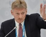 Nga phản đối Thổ Nhĩ Kỳ mở chiến dịch quân sự tại Syria