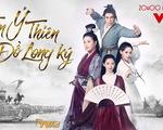 Phim Hàn Quốc Ngược dòng lên sóng VTV3 từ 28/2 - ảnh 3