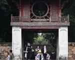 Đối phó với dịch COVID-19: 'Kịch bản' nào cho ngành du lịch Việt Nam?