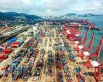 Hậu COVID-19, Trung Quốc sẽ mua cả 'thế giới'?