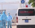 Việt Nam: Bệnh nhân thứ 3 tử vong liên quan đến COVID-19