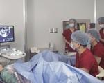 GLTT: Kỹ thuật mới giúp tăng tỷ lệ thành công trong thụ tinh ống nghiệm