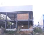 TP.HCM cấp bách tìm giải pháp khơi thông thị trường bất động sản