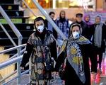 Iran tự sản xuất bộ xét nghiệm virus SARS-CoV-2