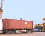 Lạng Sơn lên kế hoạch thông quan tại cửa khẩu Bình Nghi - ảnh 1