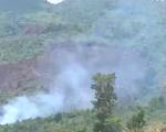 Quảng Trị triển khai phòng chống cháy rừng từ cộng đồng