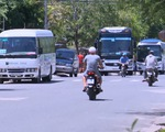 Phối hợp vận hành trạm thu phí Cai Lậy, tỉnh Tiền Giang - ảnh 1