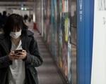 Hàn Quốc ghi nhận trường hợp đầu tiên tái nhiễm SARS-CoV-2