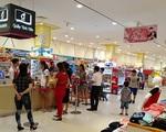 Việt Nam - Một trong những thị trường bán lẻ hấp dẫn nhất khu vực - ảnh 3