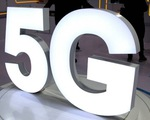 Mỹ xây dựng mạng 5G dựa trên công nghệ nội địa châu Âu