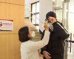 Hàn Quốc: Lần đầu tiên số ca COVID-19 hồi phục nhiều hơn ca nhiễm mới
