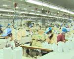 Chủ động nguồn nguyên liệu sản xuất khẩu trang kháng khuẩn 100#phantram từ Việt Nam