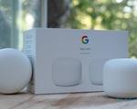 Nhiều sản phẩm loa của Google bị điều tra bản quyền