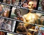 Oscar 2020: Tượng vàng sẽ thuộc về ai?