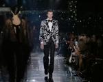 Khai mạc tuần lễ thời trang Thu - Đông New York Fashion Week 2020
