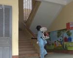 Lai Châu sẵn sàng đón học sinh THPT đi học trở lại
