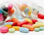 Ngộ độc vì uống 10 viên thuốc điều trị sốt rét dự phòng COVID-19 theo lời đồn trên mạng