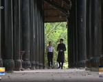 Khám phá bộ sưu tập nhà cổ lớn nhất Việt Nam