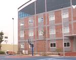 150 cơ sở giáo dục ngoài công lập cầu cứu hỗ trợ do dịch COVID-19