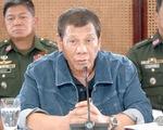 Philippines phong tỏa Manila để ngăn chặn dịch COVID-19