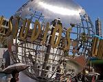 Lo sợ COVID-19, Công viên giải trí Universal Studios đóng cửa